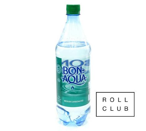 Bonaqua (1л.)