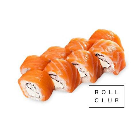 Roll-Filadel-fiya-Classic1