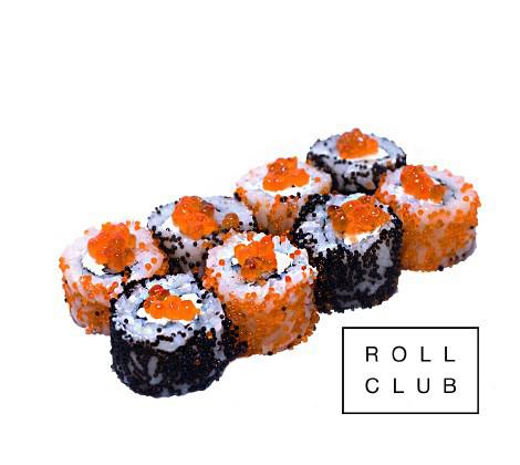 Roll-Ikura1