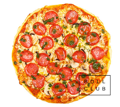 pepperoni2-1