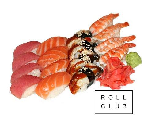 sushi-assorti1