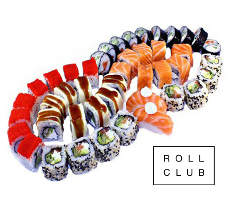 set-roll-club