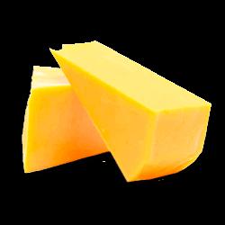 Тостерный сыр Чеддер